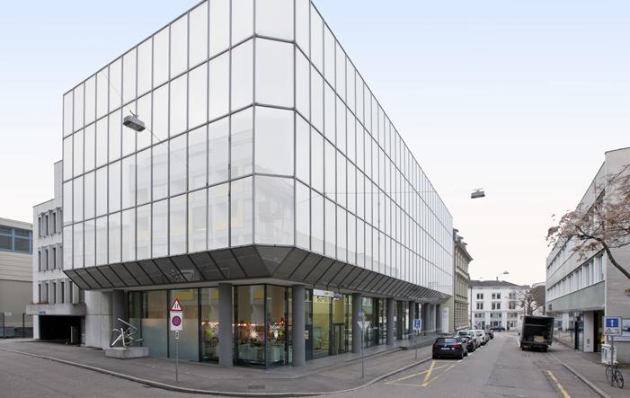 Photo of Mepha Schweiz wächst 2015 um 5%