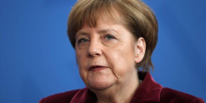 Merkel spricht sich für Flugverbotszone über Syrien aus 660x330 - Merkel spricht sich für Flugverbotszone über Syrien aus