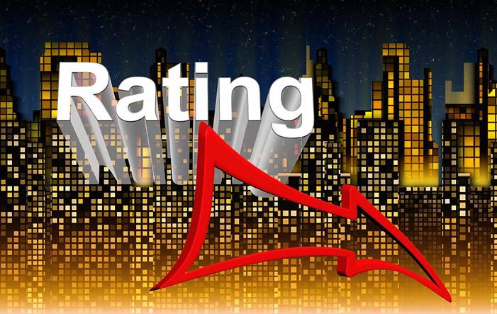 Photo of AAA-Rating für Liechtenstein bestätigt