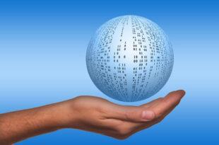 SaaS 310x205 - SaaS-Lösungen bescheren ITK-Branche gute Auftragslage