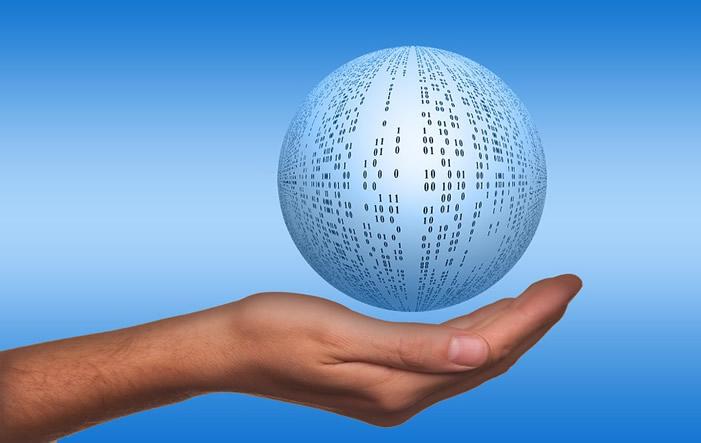 SaaS SaaS-Lösungen bescheren ITK-Branche gute Auftragslage