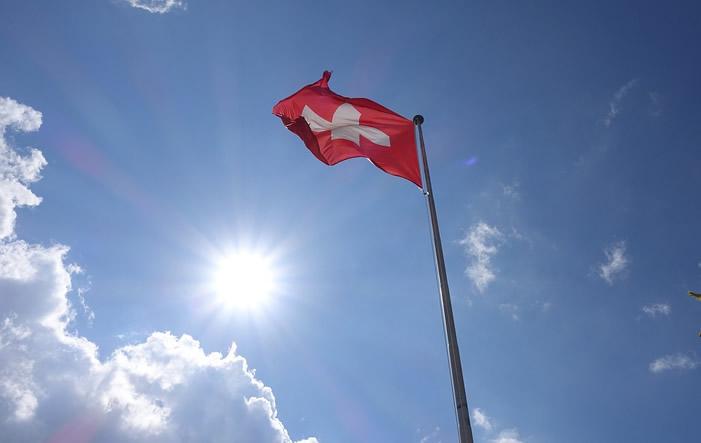 Umfrage: Schweizer Parteienlandschaft rutscht weiter nach rechts