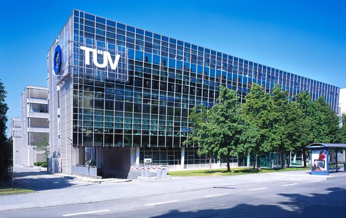 TÜV SÜD übernimmt spanische ATISAE-Gruppe