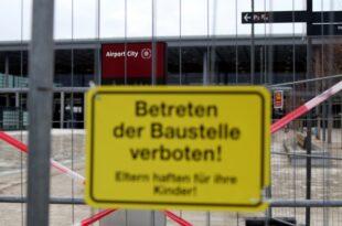 Volksbegehren gegen dritte Startbahn am BER gescheitert 310x205 - Volksbegehren gegen dritte Startbahn am BER gescheitert
