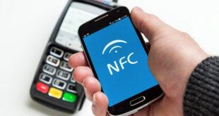 bezahlen smartphone 310x165 - Digitaler Wandel: Traditionelle Consumer Finance-Anbieter unter Druck