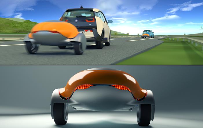 Bild von Tesla Motors verfolgt Konzept mobiler Batterien