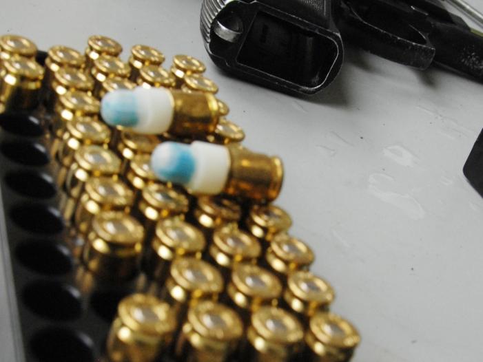 Waffen, über dts Nachrichtenagentur