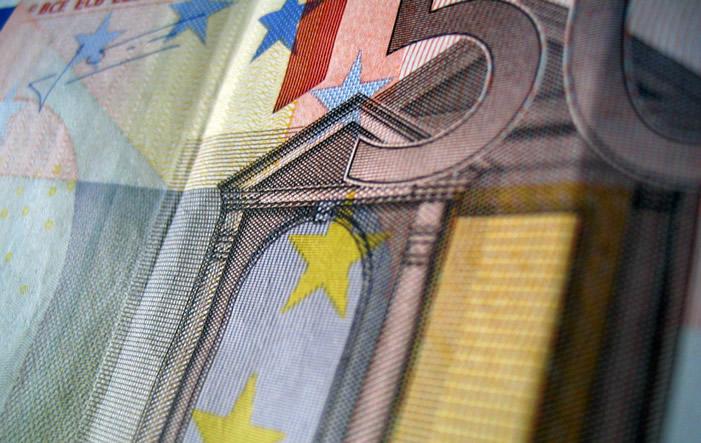 Zeit der Unsicherheit, Kommentar zum Bundeshaushalt von Angela Wefers