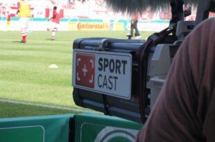 ARD erhält Medienrechte an DFB Pokal Spielen bis 2019 310x205 - ARD erhält Medienrechte an DFB-Pokal-Spielen bis 2019