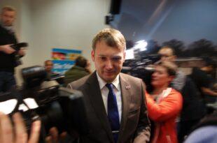 AfD bei drei Landtagswahlen zweistellig In Sachsen Anhalt 23 Prozent 310x205 - AfD bei drei Landtagswahlen zweistellig - In Sachsen-Anhalt 23 Prozent