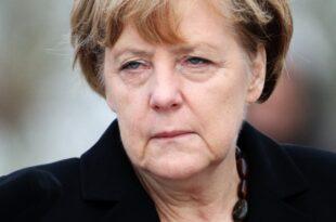 Anschlag in Elfenbeinküste Merkel kondoliert Ouattara 310x205 - Anschlag in Elfenbeinküste: Merkel kondoliert Ouattara