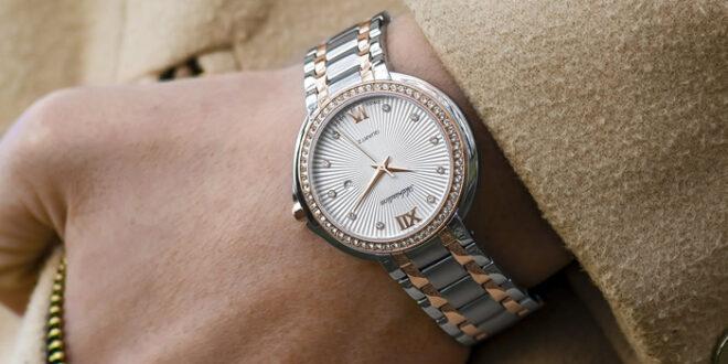 Armbanduhr 660x330 - Die Armbanduhr – ein Auslaufmodell?