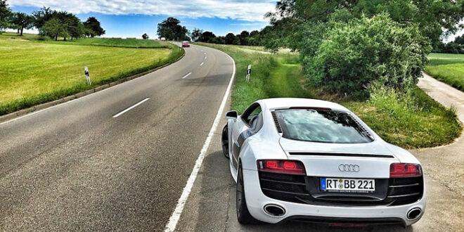 Audi 660x330 - Es kommt noch knüppeldick, Kommentar zu Audi von Stefan Kroneck