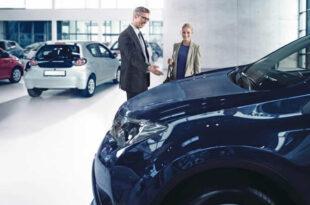 Autokauf 310x205 - Autokauf: Da geht noch was - so optimieren Sie den Preis
