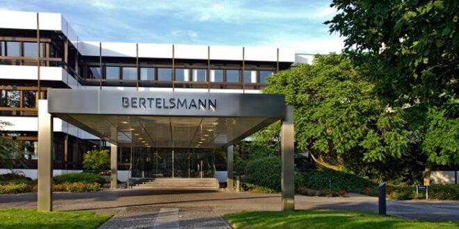 Bertelsmann 660x330 - Bertelsmann plant Übernahmen im Musikgeschäft