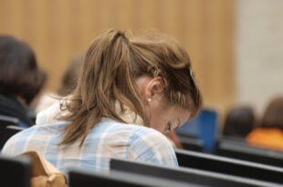 Bund und Länder verhandeln über neues Förderpaket für Hochschulen 310x205 - Bund und Länder verhandeln über neues Förderpaket für Hochschulen