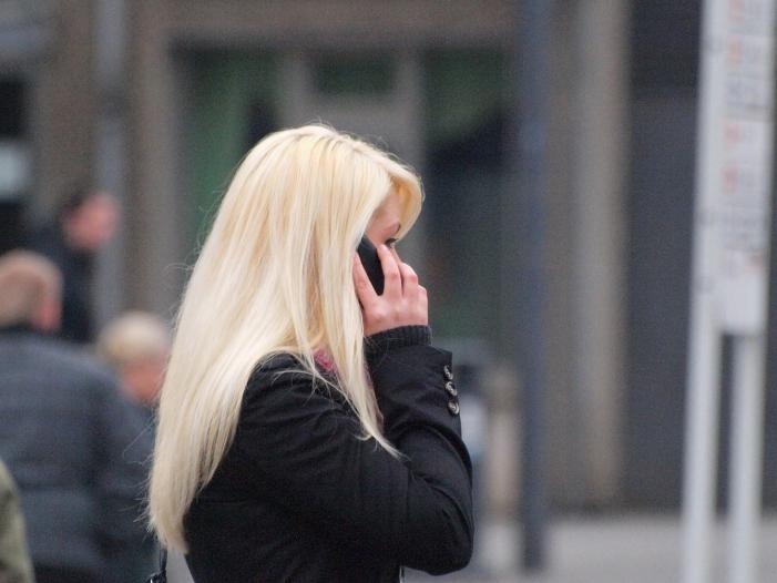 Bundesnetzagentur verzeichnet weniger Beschwerden über unerlaubte Werbeanrufe