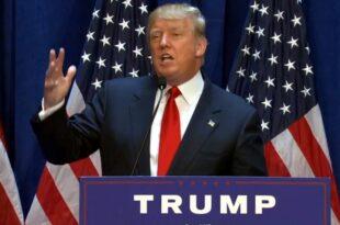 Carson bestätigt Unterstützung für Trump 310x205 - Carson bestätigt Unterstützung für Trump