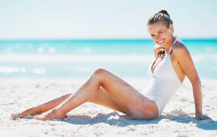 Photo of Cellulite: Studie bestätigt positiven Effekt von Kollagen bei Orangenhaut