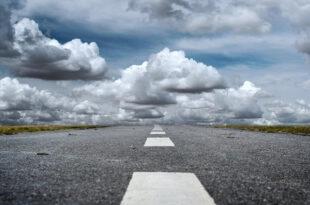 Cloud 310x205 - Cloud-Markt: Virtustream und Vodafone wollen zusammenarbeiten