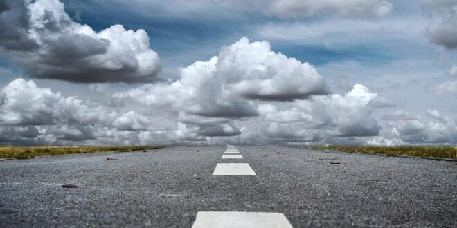 Cloud 660x330 - Autonomes Fahren: Baidu und Microsoft arbeiten an intelligenter Cloud