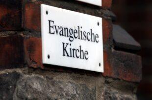 EKD sieht deutliche Spannungen zwischen AfD und christlichen Werten 310x205 - EKD sieht deutliche Spannungen zwischen AfD und christlichen Werten