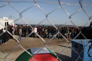 EU Kommission öffnet Strukturfonds für Flüchtlingshilfe 310x205 - EU-Kommission öffnet Strukturfonds für Flüchtlingshilfe