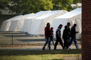 Entwicklungshilfe Berlin kann sich Flüchtlingsausgaben anrechnen lassen 310x205 - Entwicklungshilfe: Berlin kann sich Flüchtlingsausgaben anrechnen lassen