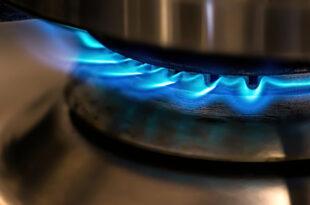 Erdgas 310x205 - Südlicher Gaskorridor: Erdgas aus Aserbaidschan für Europa