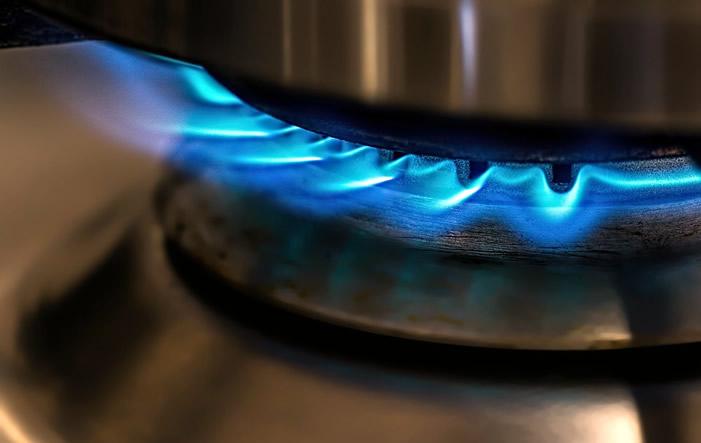 Südlicher Gaskorridor: Erdgas aus Aserbaidschan für Europa