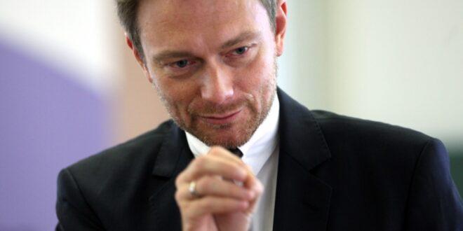 FDP Chef Lindner AfD Wähler nicht dämonisieren 660x330 - FDP-Chef Lindner: AfD-Wähler nicht dämonisieren