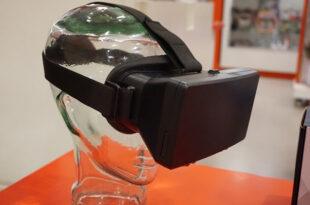 Head Mounted Display 310x205 - Studie: Datenbrillen sicher und schonend einsetzen