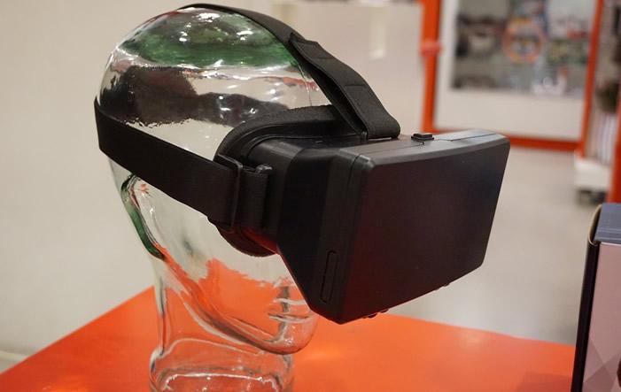 Photo of Studie: Datenbrillen sicher und schonend einsetzen