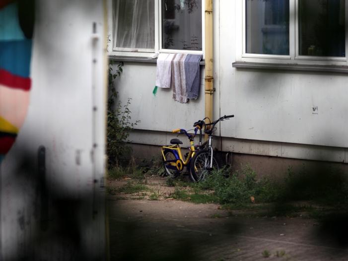 Photo of IW befürchtet falsche Verteilung von Flüchtlingen