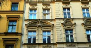 Immobilienmarkt 310x165 - Offene Immobilienfonds finden keine attraktiven Objekte