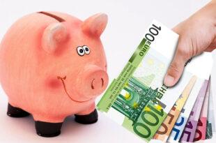 Kleinsparer 310x205 - Gute und schlechte Zeiten, Kommentar zur Fondsbranche von Jan Schrader