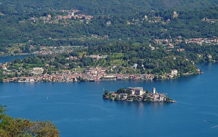 Photo of Italien veräußert Immobilien im großen Stil