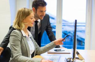Leadership 310x205 - Leadership: Studie kritisiert geringe Förderung von Führungskräften