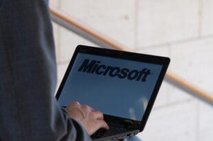 Microsoft Deutschland Chefin sieht Cloud vor dem Durchbruch 310x205 - Microsoft-Deutschland-Chefin sieht Cloud vor dem Durchbruch