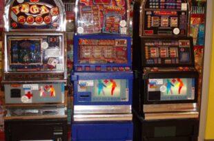 Mortler Hunderttausende leiden unter Glücksspielsucht 310x205 - Mortler: Hunderttausende leiden unter Glücksspielsucht
