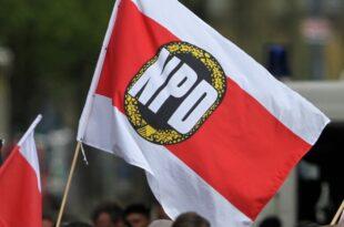 NPD Verbotsverfahren scheitert nicht an V Leuten 310x205 - NPD-Verbotsverfahren scheitert nicht an V-Leuten