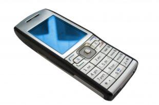 Nokia Mobiltelefon 310x205 - Sebastian Schmid: Kommentar zum Kauf der Nokia-Handy-Sparte durch Microsoft
