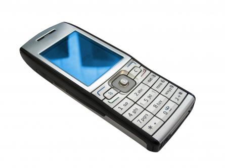 Bild von Sebastian Schmid: Kommentar zum Kauf der Nokia-Handy-Sparte durch Microsoft