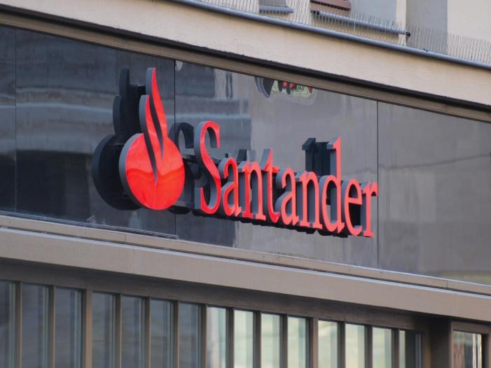 Photo of Schaltjahr sorgt für Rechenfehler bei der Santander-Bank