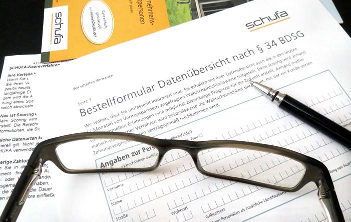 Photo of Rahmenkredit: Funktionsweise und Stolpersteine