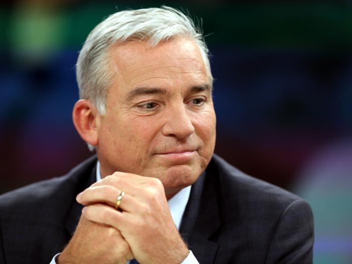 Strobl-weist-Führungsanspruch-von-Spitzenkandidat-Guido-Wolf-zurück Strobl weist Führungsanspruch von Spitzenkandidat Guido Wolf zurück