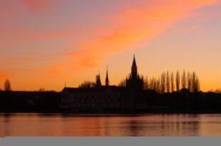 Think Tank Konstanz 310x205 - Studie: Think Tank erforscht  Bedeutung von Compliance für Mittelständler
