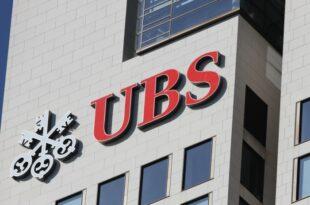 UBS will in Deutschland wachsen 310x205 - UBS will in Deutschland wachsen