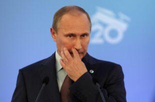 "Unionspolitiker werfen Putin Propaganda Krieg gegen Deutschland vor 310x205 - Unionspolitiker werfen Putin ""Propaganda-Krieg gegen Deutschland"" vor"
