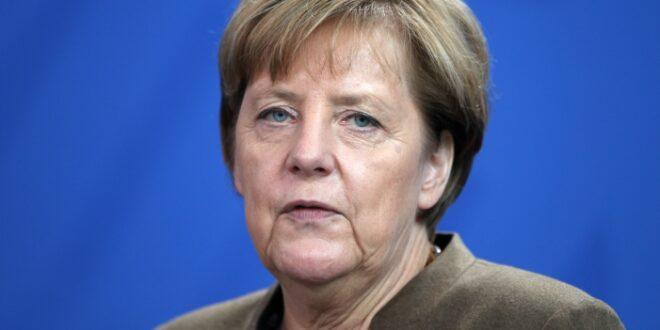 Wagenknecht Merkel für schlimmsten Rechtsruck nach 1945 verantwortlich 660x330 - Wagenknecht: Merkel für schlimmsten Rechtsruck nach 1945 verantwortlich